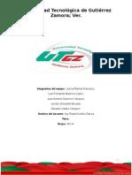 Redes de servicios industriales SEGUNDO PARCIAL.doc