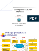 strategi+pencarian+informasi.ppt