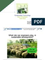 roleofengineersinsd-090901163407-phpapp02