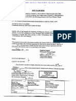 Beverly Tran v. Detroit Land Bank Authority Unsealed Complaint MIED 16:cv-10291 (Part Four)