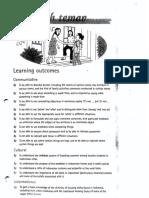 buku-1.pdf