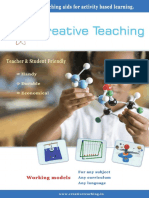 e-brochure.pdf