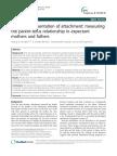 Pictorial Representation of attachment measure.pdf