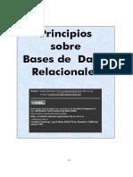 130202682-PrincipiosBasesDatosRelacionales-JorgeSanchez