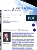 NASA 168735main AIAA 2007 COTS