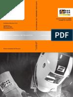 catalogo-general-de-productos-westarco.pdf