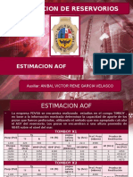 5. Estimacion Aof.pptx