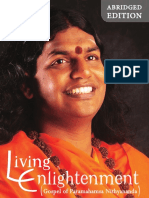 nithyananda gospel.pdf