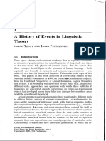 History-of-Events Pustejovsky y Tenny.pdf