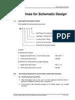 02aSchematic Design
