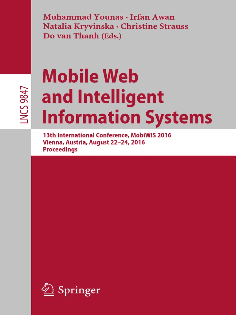 Mobile web and intelligent information systemspdf android mobile web and intelligent information systemspdf android operating system operating system fandeluxe Choice Image