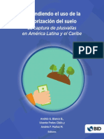 Expandiendo-el-uso-de-la-valorizacion-del-suelo-la-captura-de-plusvalias-en-America-Latina-y-el-Caribe.pdf