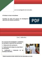 DIAPOSITIVAS EXAMEN FINAL GRUPO 63 (2).pdf