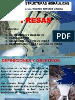 267730372-PRESAS-GENERALIDADES.pdf