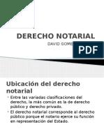 DERECHO NOTARIAL DIAPOSITIVAS (2).pptx