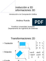 06-transformaciones3D
