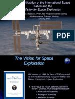 NASA 168737main AIAA 2007 ISSandVision