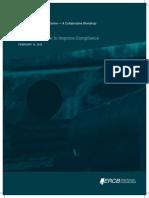ERCB Pipeline Workshop 20130214