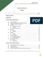 Ac_La Auditoría Para El Apropiado Control Interno en Una Institución Educativa de Nivel Superior