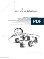 Trabajar en Equipo Talento y Talante t Cnicas de Din Mica de Grupos 2a Ed (1)