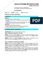 Gecoes Pedro Solis 13-o