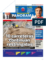 diario 05 - 06 -2017