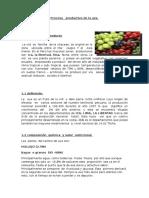 delva uva.docx