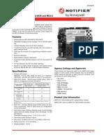 DN_6883_pdf