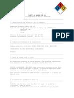 10. Mobil ATF 220.pdf