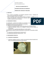 57785315-INFORME-1-PROCESOS.docx