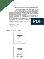 SESION 2-ROLES QUE LAS PERSONAS DESEMPEÑAN EN LAS EMPRESAS.docx