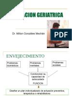 Valoracion Geriatrica Integral (2)