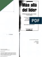 Mas-Alla-Del-Lider-Cesar-Augusto-Munoz-Echeverry.pdf