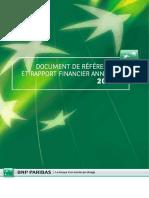 rapport financier bmci 2012