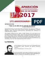 Historia Del Padre María