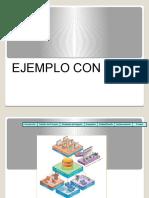 _Ejemplo-Rup.pptx