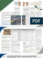 Artículo Route Roads PIARC.pdf