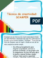 Semana 1_Comple_Lectura_Técnicas de creatividad SCAMPER.pdf