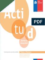 Actitud_alumnos_basica8.pdf.pdf