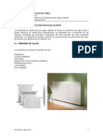 2.0.-Sistemas de Calefacción por Agua Caliente 2015 (1).doc