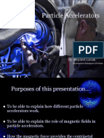 Particlephysicsshow1.pdf