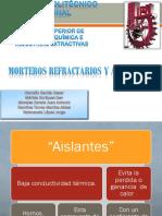 refractariosyaislantes-130309221634-phpapp02