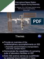 NASA 168741main AIAA 2007 ISSProgress