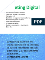 marketingdigital-140429170954-phpapp02