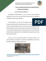TRABAJO DE SUBTERRANEA.docx