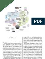Incerto SITG.pdf