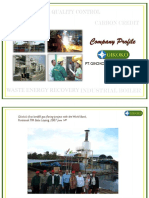 company profile PT Gikoko Kogyo Indonesia.pdf