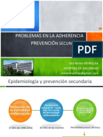 ADHERENCIA-vasconavarra2014