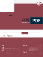 11 Digitalisasi Bertumbuh Atau Punah