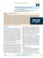 challenges in medical tourism.pdf